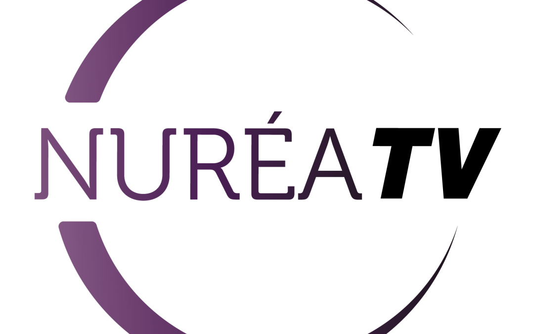 7 juillet 2017 – Thierry Jamin sur Nurea TV