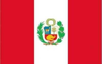 Declaración de la Comunidad Científica Peruana